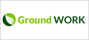 Ground Work Landscaping Company
